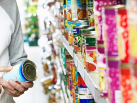 Alimentazione. Etichettatura alimenti: luci e ombre delle nuove norme