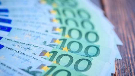 CREDITO - Il Decreto Legge n.104 del 14 agosto 2020 introduce nuovi interventi anche in materia di C