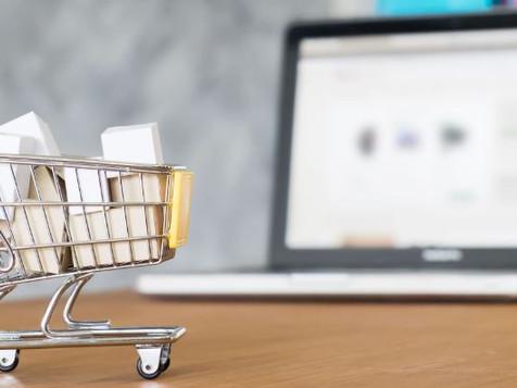 Unioncamere bando e-commerce