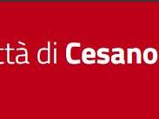CESANO MADERNO: contributi Covid - bando aperto fino al 30 settembre 2021
