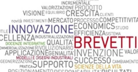 Il Ministero per lo Sviluppo Economico lancia Brevetti+