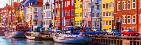 """Al via i """"Mercoledì dell'Internazionalizzazione"""": si inizia con il mercato scandinavo del Legno – Ar"""