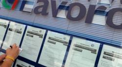 Oltre 66mila le assunzioni previste in Lombardia nel mese di novembre