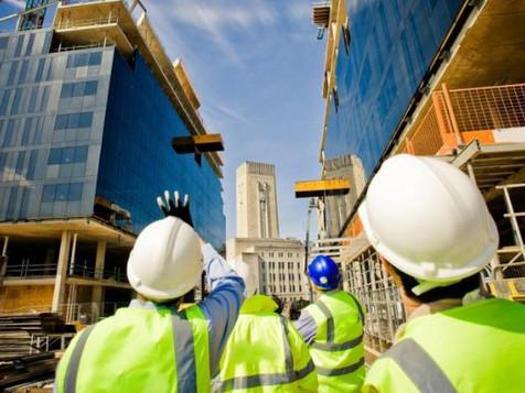 Approvato in Conferenza Unificata il glossario unico delle opere edilizie