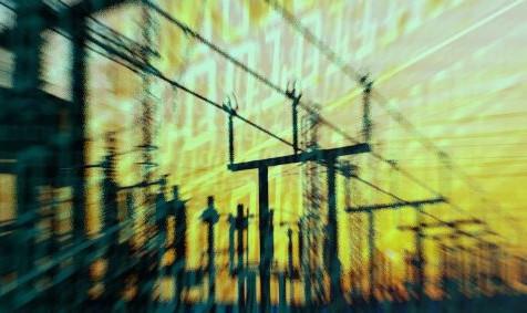 +6% la produzione di energia elettrica da fotovoltaico. In Italia quota delle piccole imprese energe
