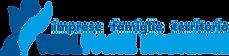 02 logo WelFare Insieme.png