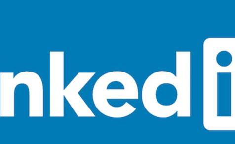 Seminario LinkedIn per le PMI Strategie, idee ed esperienze  18 febbraio