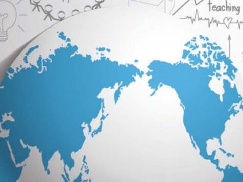 Richieste di collaborazioni e forniture dall'estero per la categoria legno
