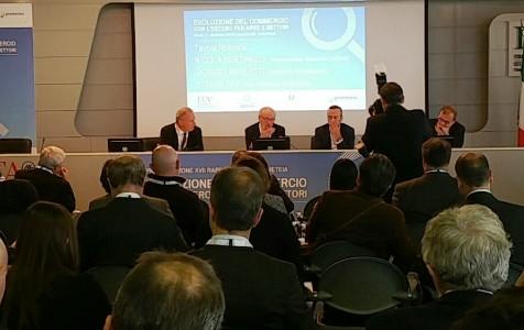 Le piccole imprese spingono il made in Italy nel mondo
