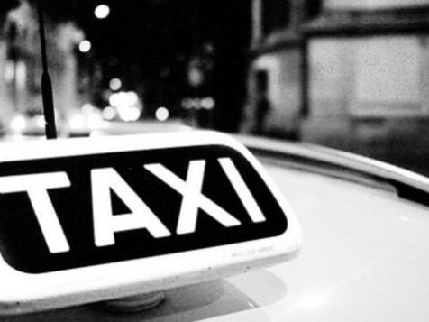 Taxi. Nuova cantierizzazione M4 - Corso Europa