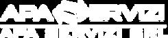 logo APA servizi.png