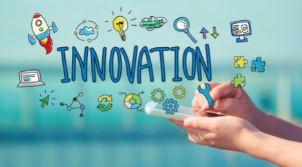 Bando Tech Fast. Contributi per l'innovazione delle Pmi