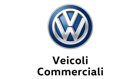 CONVENZIONI- Volkswagen Group Italia S.P.A.