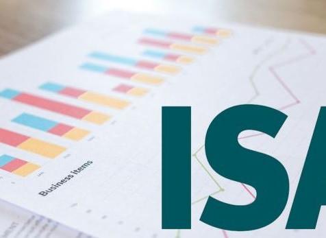 Confartigianato non approva la revisione degli ISA