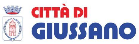 La fase 2 e le imprese - Confartigianato incontra il sindaco di Giussano