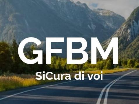AUTORIPARAZIONE - Attivazione Sezione Officine sul sito web GFBM (Gestione Fondo Bombole Metano)