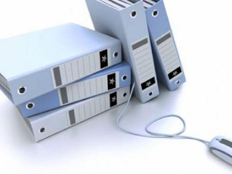 Fatturazione elettronica: il servizio ad hoc per gli associati