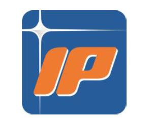 IP - Italiana Petroli S.p.A.