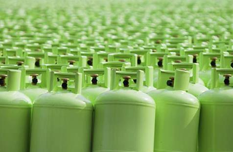 IMPIANTI TERMICI – Convenzione per recupero gas fluorurati – Seminario di presentazione