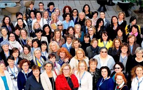Imprenditoria femminile: fiere nazionali e internazionali