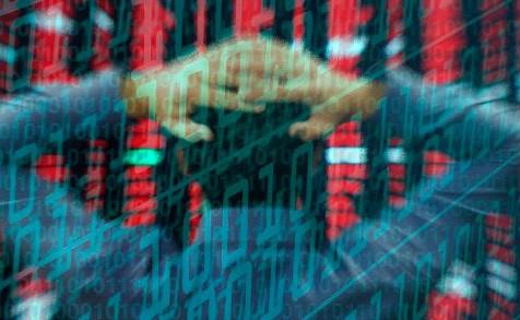 Le imprese a 10 anni dal crack Lehman Brother