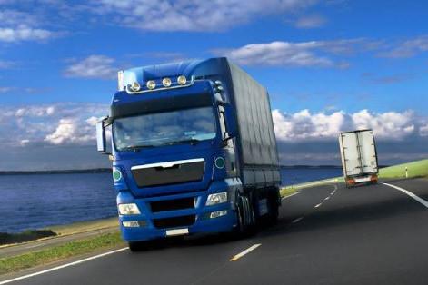 """Trasporti: I Paesi Bassi diventano """"Area ad Alta Incidenza Covid"""""""