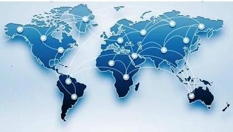 Internazionalizzazione:  Finanziamenti a fondo perduto e altre misure SIMEST per potenziare l'export