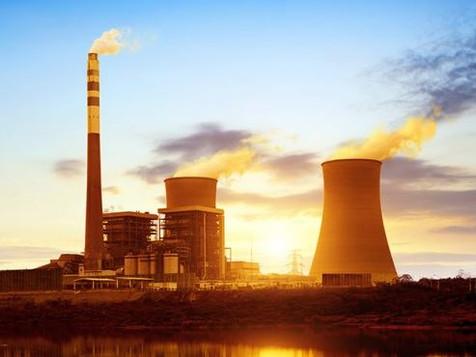 AMBIENTE - Emissioni in atmosfera di sostanze pericolose
