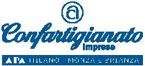 logo apa 2021b.png