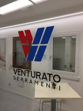 VENTURATO E SALMISTRARO