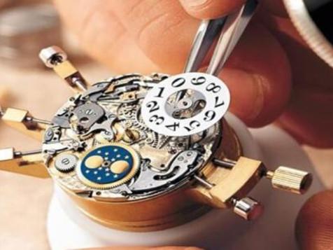 Riparatori di orologi: la Corte di Giustizia Ue respinge il ricorso di Ceahr