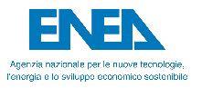 Comunicazione Enea, proroga al 1° aprile