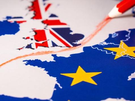 Internazionalizzazione: Brexit- obbligo registrazione sul portale Traces per esportazione di animali