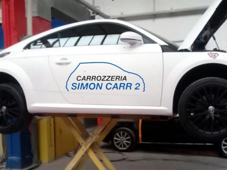 CARROZZERIA SIMONCARR2