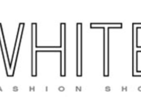 """""""White"""" Milano dal 17 al 19 giugno 2017. Avvio della selezione di 10 aziende del settore a"""
