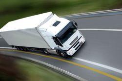 Trasporti Olanda: in vigore un combinato di disposizioni normative contro la concorrenza sleale este