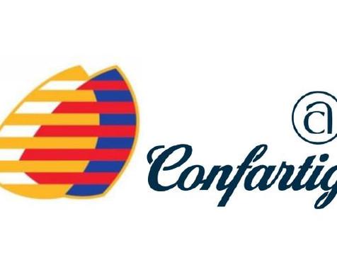 Convenzione Confartigianato con Kuwait Petroleum Italia per l'acquisto di carburante attraverso