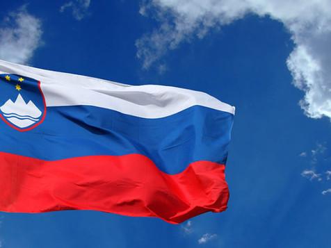 Autotrasporto: Restrizioni per l'ingresso in Slovenia a partire dal 15 Luglio
