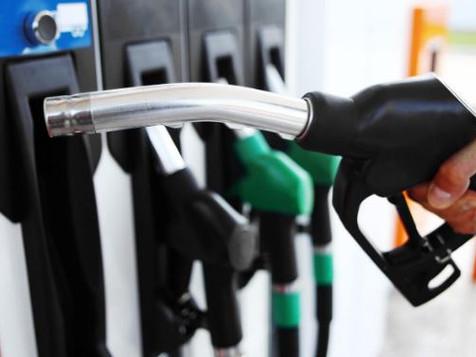 TRASPORTO MERCI - Aggiornato il costo del gasolio MARZO 2021