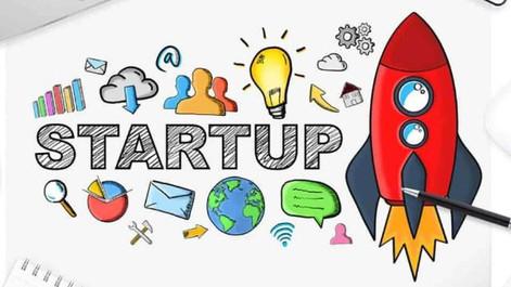 Bando Archè 2020 - Misura di sostegno alle Start up lombarde in risposta all'emergenza COVID-19