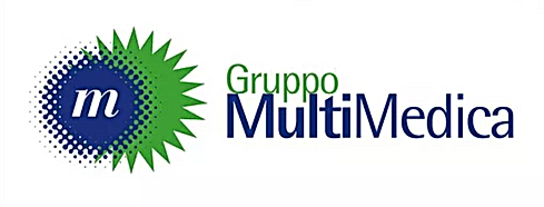 multimedica logo.png