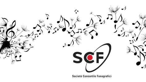 BENESSERE - SCF: Proroga pagamento e riduzioni compensi annuali
