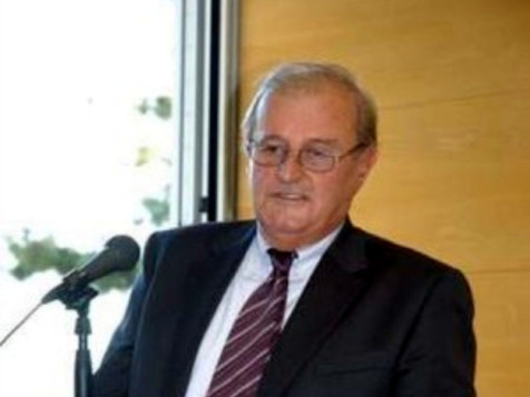 Arnaldo Redaelli confermato Presidente di ANAEPA per i prossimi 4 anni