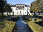 Cesano Maderno - Al via il forum del commercio e delle piccole medie imprese