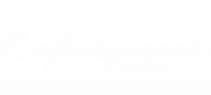 logo apa.png
