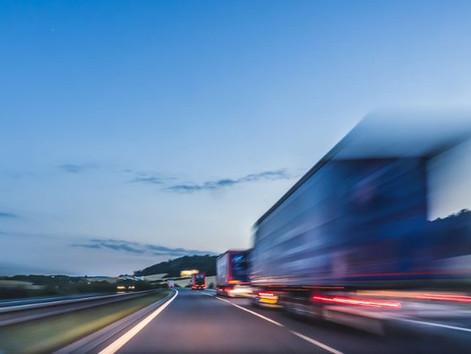 TRASPORTO - Comitato naz. trasporto contenitori - verbale di accordo volontario di diritto privato