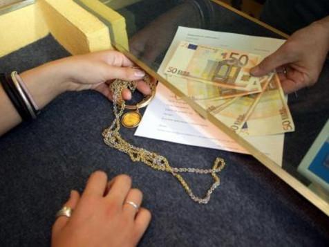 Continua la battaglia contro le norme sui 'compro oro' estese agli artigiani