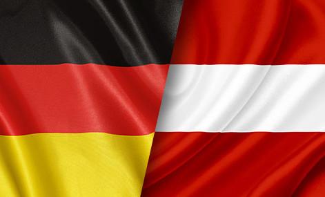 Trasporti: nuovi divieti estivi in Austria e Germania