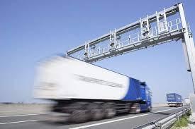 TRASPORTI - Introduzione dell'obbligo di autocertificazione per l'accesso al Belgio