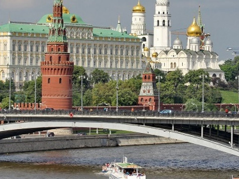 Avviato grande progetto di riqualificazione a Mosca
